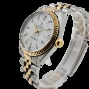 Rolex – Lady Datejust