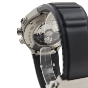 Piaget Polo FortyFive Flyback Chronograph LM